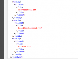 nexus7のfallback_fonts.xml