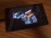 DayDreamスクリーンセーバー
